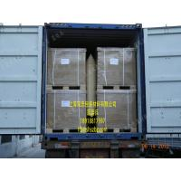 Best dunnage air bag, filling the gaps in the container wholesale