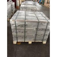 Best High Potential Industrial Magnesium Sacrificial Anode ASTM B843 wholesale