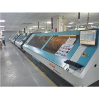 High Frequency PCB for sale