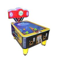 Wholesale Two Players Coin Operated Air Hockey Game Table W1150*D1430*H1480MM from china suppliers