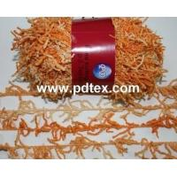 Wholesale 1nm 100%polyester hand knitting yarn from china suppliers