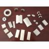 Super Strong Permanent Magnets Acid Corrosion Resistant , SmCo Magnet for sale