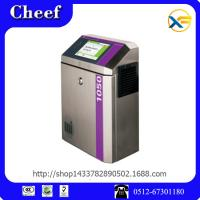 Wholesale small character inkjet printer 9010 from china suppliers