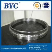 Wholesale CRBC4010UUCCO Crossed Roller Bearings (40x65x10mm) High precision  Robotic arm use from china suppliers