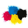 Buy cheap Environment Friendly Toner Powder AAAAA Grade For Xerox Copier Toner Versalink from wholesalers