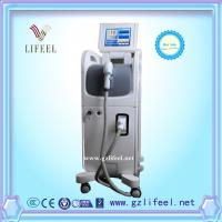 Quality Trending hot products 808 diode laser hair removal beauty machine remove hair beauty equipment for sale
