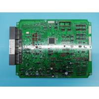China TOYOTA FORKLIFT BOARD ASSEMBLY   24210-13134-71 for sale