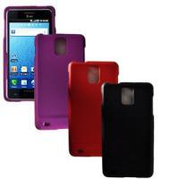 Wholesale New Crystal Cell Phone Case for Samsung I997 Infuse 4G from china suppliers