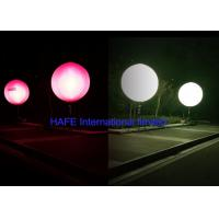 Wholesale 400W Inflatable Lighting Decoration Balloon Lighting from china suppliers