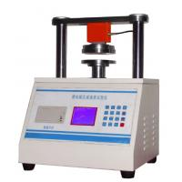 Best Compressive Package Testing Equipment wholesale