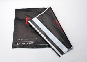 Wholesale 0.15mm REACH Resealable Poly Bags For Expressage from china suppliers