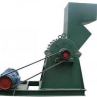 Wholesale Industrial metal crushers for sale from china suppliers