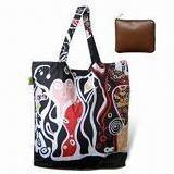 Wholesale canvas bag/ canvas foldable bag/ canvas shopping bag/ canvas tote bag/ canvas handbag from china suppliers