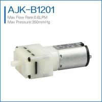 Wholesale 3V Small Size Air Pump from china suppliers
