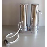 Wholesale Stainless Steel Table Water Filter (HT-3) from china suppliers