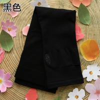 Wholesale Cooling UV Sun Protection Arm Sleeve / Long Arm Sleeve Covers Comfortable from china suppliers
