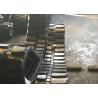 Yanmar Excavator Rubber Tracks 55 Links For B50.2b / Vio45 400 X 75.5 X 74mm for sale
