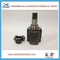 Wholesale 27IN High Performance Inner Car CV Joints , China CV Joint for BAIC TROOPER from china suppliers