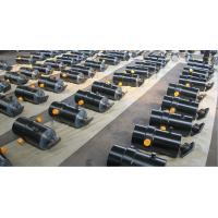 Wholesale UNDERBODY CYLINDERS,TELESCOPIC CYLINDERS FOR Tipping equipment from china suppliers