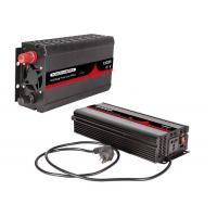 Wholesale Power Tool 4000 Watt Pure Sine Wave Inverter 12 Volt With Low Voltage Alarm from china suppliers