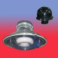 Wholesale Induction High Bay Lamp (RZHL102) from china suppliers