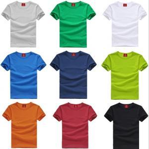 China t-shirt,lacos men,short sleeve t shirt,brand tshirt,blank t-shirt,tee shirt,lacoste shirt on sale