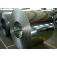 Wholesale Roofing Width 600mm-1250mm Galvanized Steel Coils from china suppliers