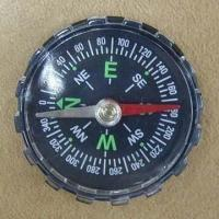 Wholesale Accurate Compass with Luminous Dial from china suppliers