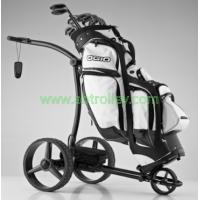 Wholesale X3R Fantastic remote control golf trolley from china suppliers