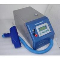 Wholesale Laser Tattoo Removal Machines , Monalisa Laser for Mole and Freckle Removal from china suppliers