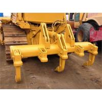 China used cat d6d crawler dozer for sale