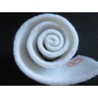Best Industrial 4.5mm Dust Filter Cloth Membrane Coated for CIPP System Cured In Place Pipe wholesale