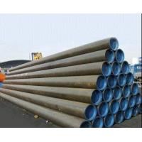 A213 T2 5.8m 6m Length Astm Cold Drawn Steel Tube Seamless Alloy Steel Pipe