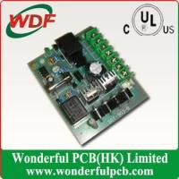Wholesale PCBA Assembly for Electronics from china suppliers