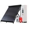 Split Pressure Solar Water Heater for sale