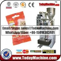 Wholesale Auto small scale packaging machine for sale from china suppliers