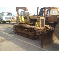 Used CAT  D4C LGP Buldozer for sale