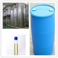 Wholesale Non Toxic Mild Organic Gluconic Acid Solution For Cleaning Agent from china suppliers