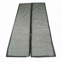 Wholesale Magic Mesh Handsfree Screen Door, Instantly Opens and Magically Closes from china suppliers