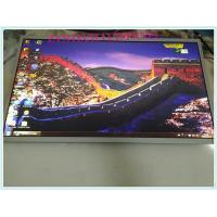 18.5inch 1366*768 Monitor LCD PANEL  Wide view angle  M185XTN01.2