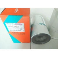 Wholesale ISO 2941 Kubota Hydraulic Oil Filter HHTAO-37710 from china suppliers