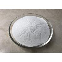 Buy cheap Fused Yttria Stabilized Zirconia With 8 Mol Yttrium Oxide And 22-45um Fit Plasma from wholesalers