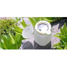 Sunjar Sun Jar Moon Jar L Night Light Solar Power Lamp Best Gift for sale