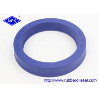 Buy cheap KATO Sumitomo Caterpillar Adj Excavator Seal Kit Polyurethane Material High from wholesalers