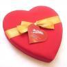 Chocolate box, chocolate packaging, chocolate packaging box,  gift box, cardboard box, paper box for sale