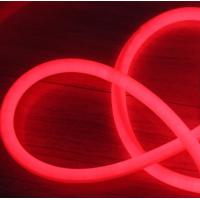 Wholesale Amazing red led flex neon 360 100 led 12v from china suppliers