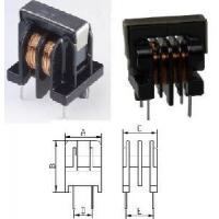 China Choke Coil/Inductor/UU10.6 on sale