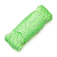 Wholesale Solid Diamond Braided Polyester Rope from AA Rope from china suppliers
