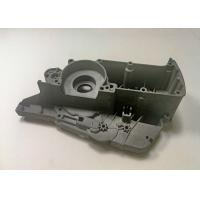 Wholesale High Strength Industrial Die Casting Main Blok ISO Certification from china suppliers