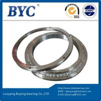 Wholesale CRB600120UUCCO Crossed Roller Bearings (600x870x120mm) Machine Tool Bearing  thin section from china suppliers